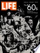 26 dic 1969