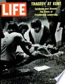 15 mag 1970