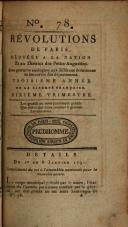 Pagina 669
