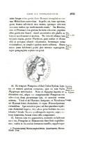 Pagina 4931