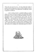 Pagina iv