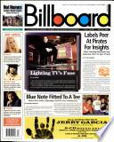 24 apr 2004