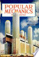mag 1931
