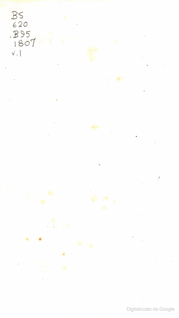 Pagina successiva