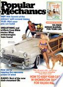 mag 1978