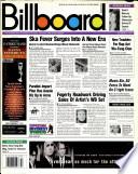18 ott 1997