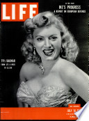16 lug 1951