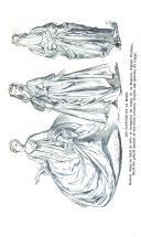 Pagina 87