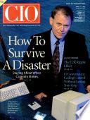1 apr 1998