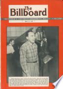 31 mag 1947
