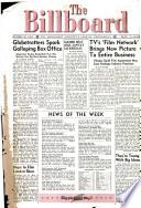 30 ott 1954