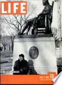 5 mag 1941