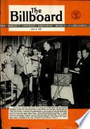 8 lug 1950