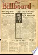 11 mag 1959