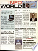 29 mag 1989