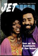 3 dic 1970
