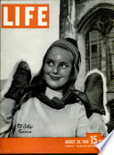 26 ago 1946
