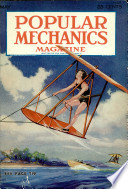 mag 1930