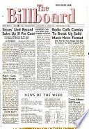 31 dic 1960