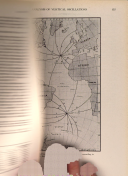 Pagina 152
