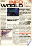 6 ott 1986