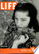 21 set 1942