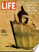 8 lug 1966