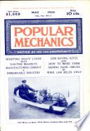 mag 1905