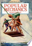 mag 1926