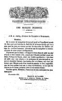Pagina 579