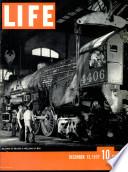 13 dic 1937