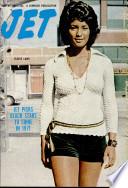 27 mag 1971