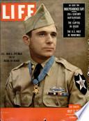 2 lug 1951