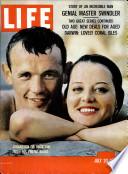 20 lug 1959