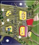 La scuola delle fate. Libro pop-up