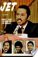 3 giu 1971