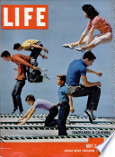 2 mag 1960