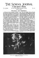 Pagina 441
