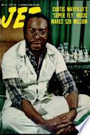 31 mag 1973