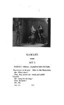 Pagina 207