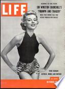 26 ott 1953