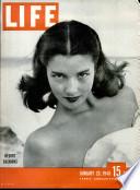26 gen 1948