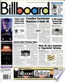 17 mag 1997