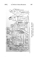 Pagina 907
