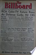27 ott 1951