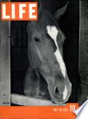 26 lug 1937