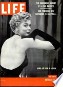 12 ott 1953