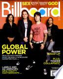 19 ago 2006