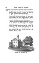Pagina 122