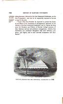 Pagina 708
